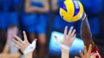 Volleybal: Finse tegenstander voor Roeselare, Halen naar Slovenië