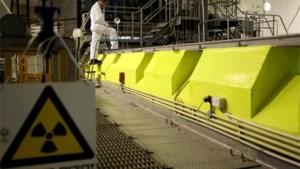 Opnieuw uraniumsmokkelaars ingerekend in Moldavië