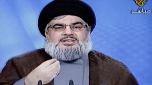 Hezbollah verwerpt arrestatiebevelen van Hariri-Tribunaal