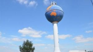 Leidingwater in Bierbeek weer drinkbaar