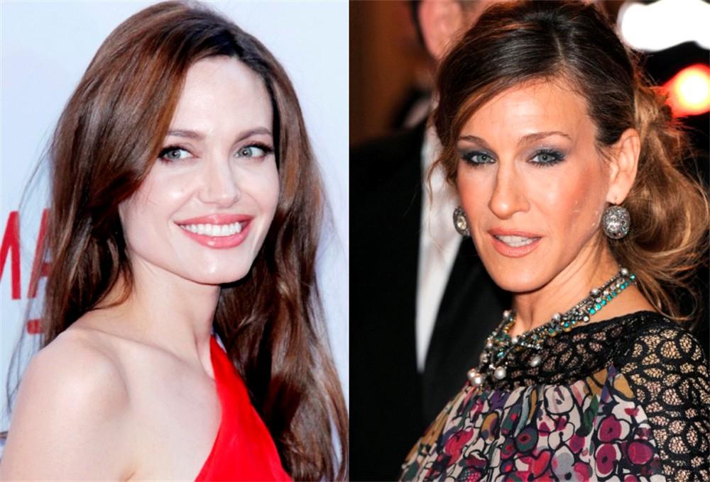 betaalde sex advertenties zuid amerikaanse actrices