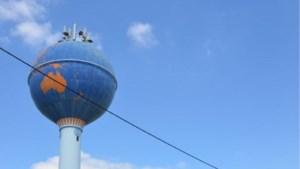 Water in Bierbeek en Oud-Heverlee pas vrijdag opnieuw drinkbaar