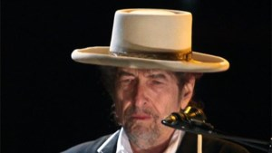Bob Dylan en Mark Knopfler in oktober naar het Sportpaleis