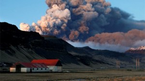 Limburger dag lang vermist op beroemde IJslandse vulkaan