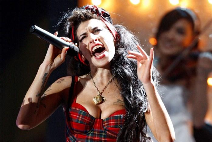 Buurman vermoedt dat Winehouse vrijdagochtend al stierf