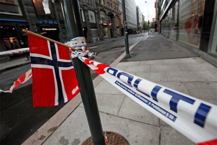 Noren uiten zware kritiek op 'langzame' politie