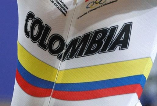 Colombiaanse indianen mobiliseren tegen geweld