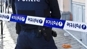 36-jarige man pleegt zes overvallen bij klaarlichte dag
