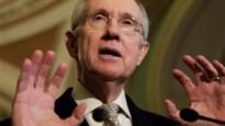 Schuldencrisis VS: Huis verwerpt plan Democraat Reid