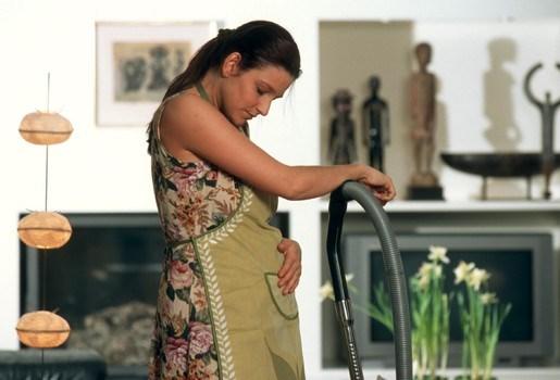 Elektrosmog verhoogt risico op astma bij ongeborenen