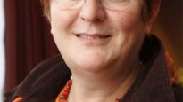 Zus Mieke Vogels overleden na lelijke val