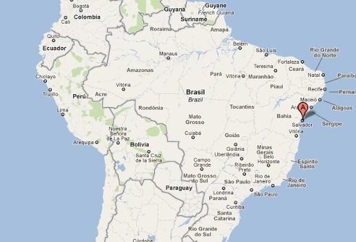Liftongeluk fataal voor negen Brazilianen