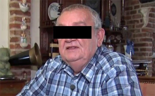 Man uit Schellebelle heeft geen spijt van moord op zoon