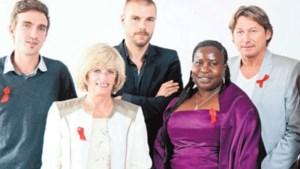 Ex-'Big Brother'-deelnemer in 'HIV+'
