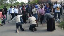 Swaziland zakt steeds dieper in de schulden