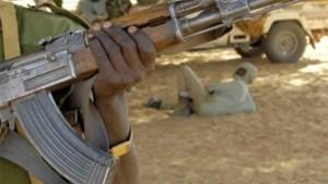 Meer aanwijzingen voor oorlogsmisdaden in Zuid-Soedan