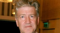 David Lynch lanceert eigen bluesplaat