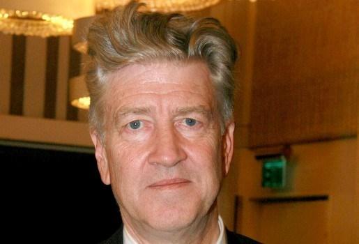 David Lynch lanceert eigen bluesplaat