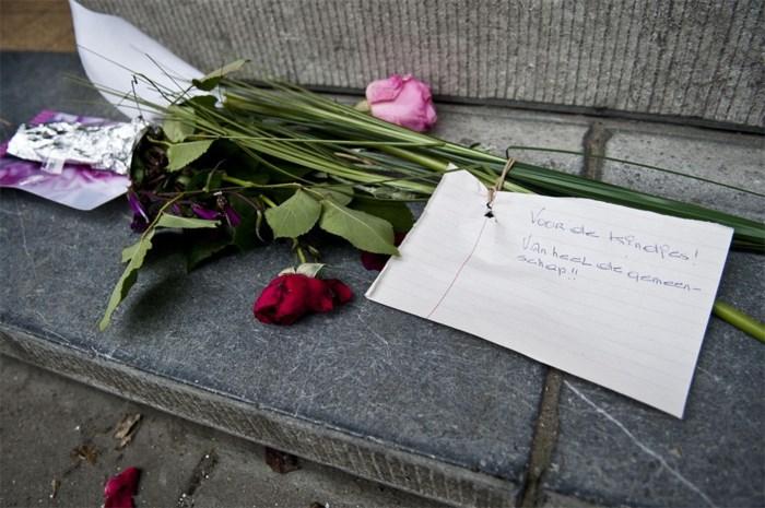 Moeder uit Aalst blijft in de cel voor moord op zoontjes
