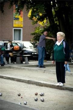 30.000 gepensioneerden waren zowel werknemer, zelfstandige als ambtenaar