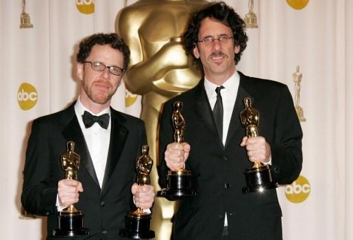 Coen Brothers maken nieuwe film bekend