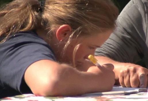 Ruim 900 kinderen volgen thuisonderwijs
