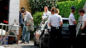Twee medeplichtigen vrijgelaten in moordzaak Schellebelle