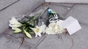 Weekblad De Beiaard verschijnt ondanks moord op hoofdredacteur