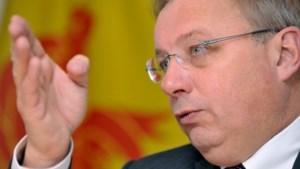 Gerechtelijk onderzoek na beschuldiging seksuele intimidatie tegen Waals minister