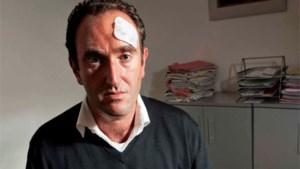 Ergün Top wuift beschuldiging van café-uitbater weg