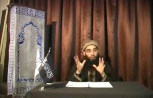 Shariah4Belgium opent islamitische rechtbank in Borgerhout