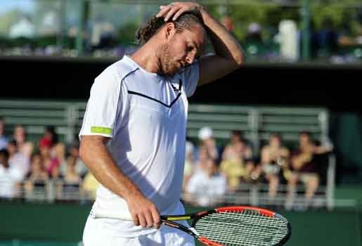 Jürgen Melzer en Philipp Petzschner winnen dubbelspel US Open