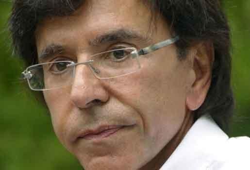 Elio Di Rupo roept onderhandelende partijen samen