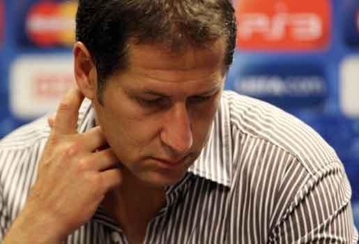 Duitser Foda wordt bondscoach van Oostenrijk