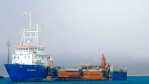 Seychellen leveren tweede verdachte kaping Pompei uit aan België