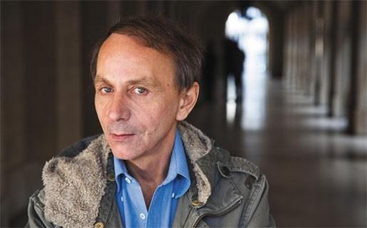 Frans auteur Michel Houellebecq niet langer vermist