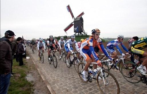 """Nieuwe Ronde: """"Sportief verlies"""" en """"Positief voor supporters"""""""
