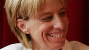 Karin Temmerman leidt Kamerfractie sp.a