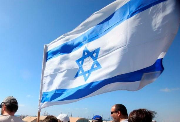Israël overweegt verdere onderhandelingen met Palestijnen
