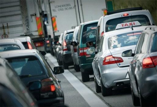 """""""Afritten autosnelwegen moeten veiliger worden"""""""