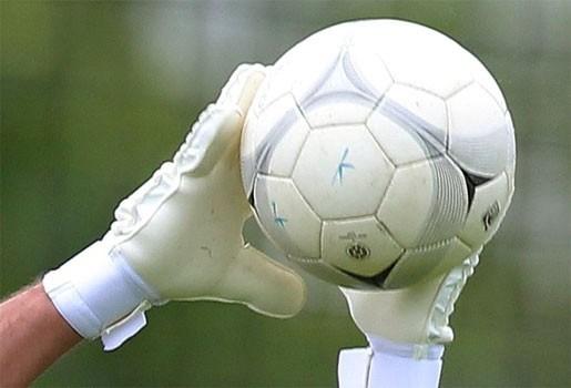 Waasland-Beveren speelt gelijk tegen Aalst