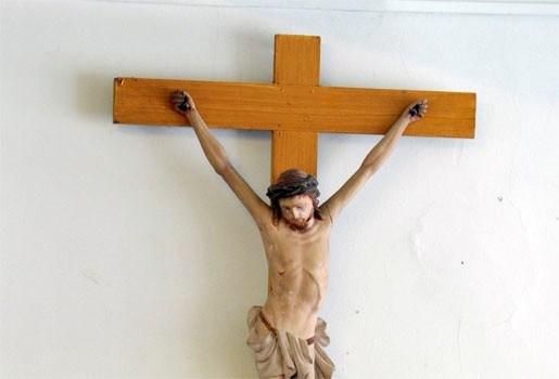 """BBC ontkent verbod op """"voor en na Christus"""""""