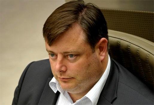 """De Wever: """"De berekeningen van de onderhandelaars berusten op drijfzand"""""""