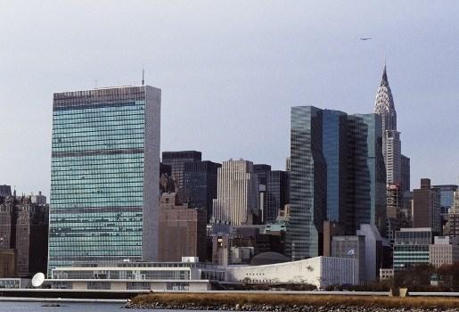 VN-Veiligheidsraad stelt bespreking kwestie-Palestina uit