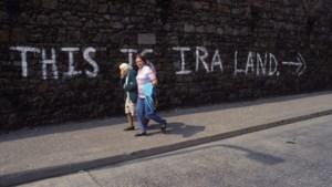 ITV blundert met documentaire over IRA