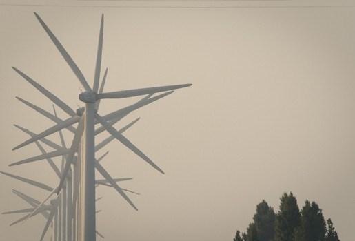 Energieleveranciers misbruiken groene stroom om extra aan te rekenen
