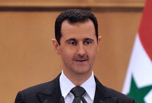 Syrisch regime negeert nieuwe Nationale Raad