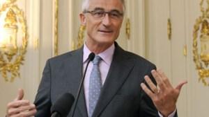 Bourgeois wil dat TEC-bussen in Vlaanderen taalwetgeving respecteren