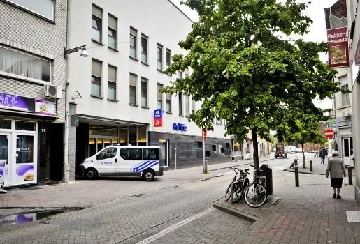 Buurtinformatienetwerk Seefhoek officieel van start