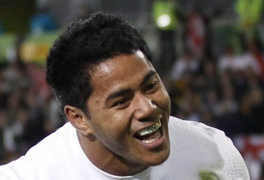 Fout mondstuk kost Engelse rugbyspeler 5.700 euro boete